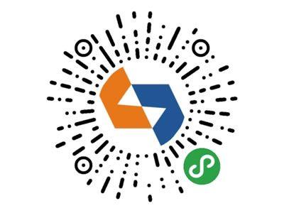 PHPOK微信小程序