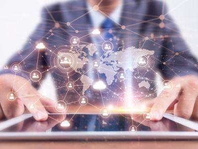 致CIO:大数据时代,我们将面临数据治理的新阶段