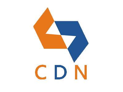 CDN服务