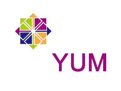 YUM 卡在 Running Transaction Testde