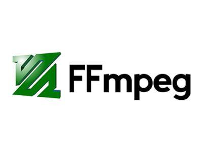 FFmpeg 命令参数详解