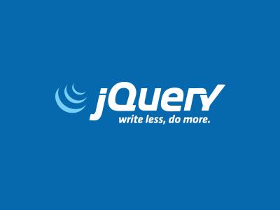 jQuery插件开发