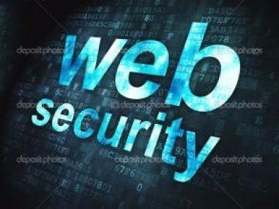 一文读懂 Web 安全