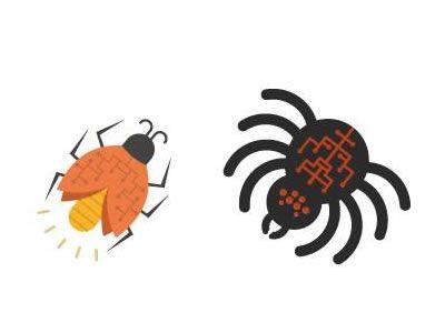 IIS6/IIS7、Nginx、Apache屏蔽不常用的爬虫UA