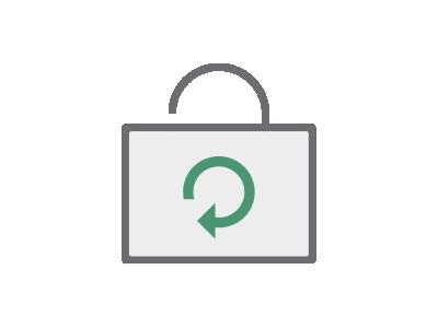 PHPOK4管理员密码重置小工具