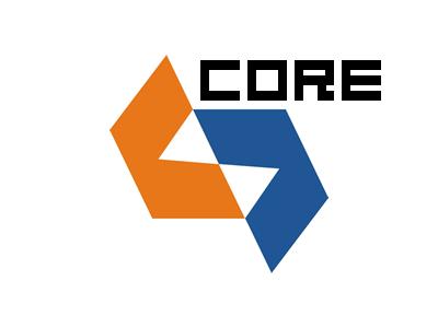PHPOK框架
